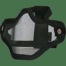 Viper Crossteel Face Mask image