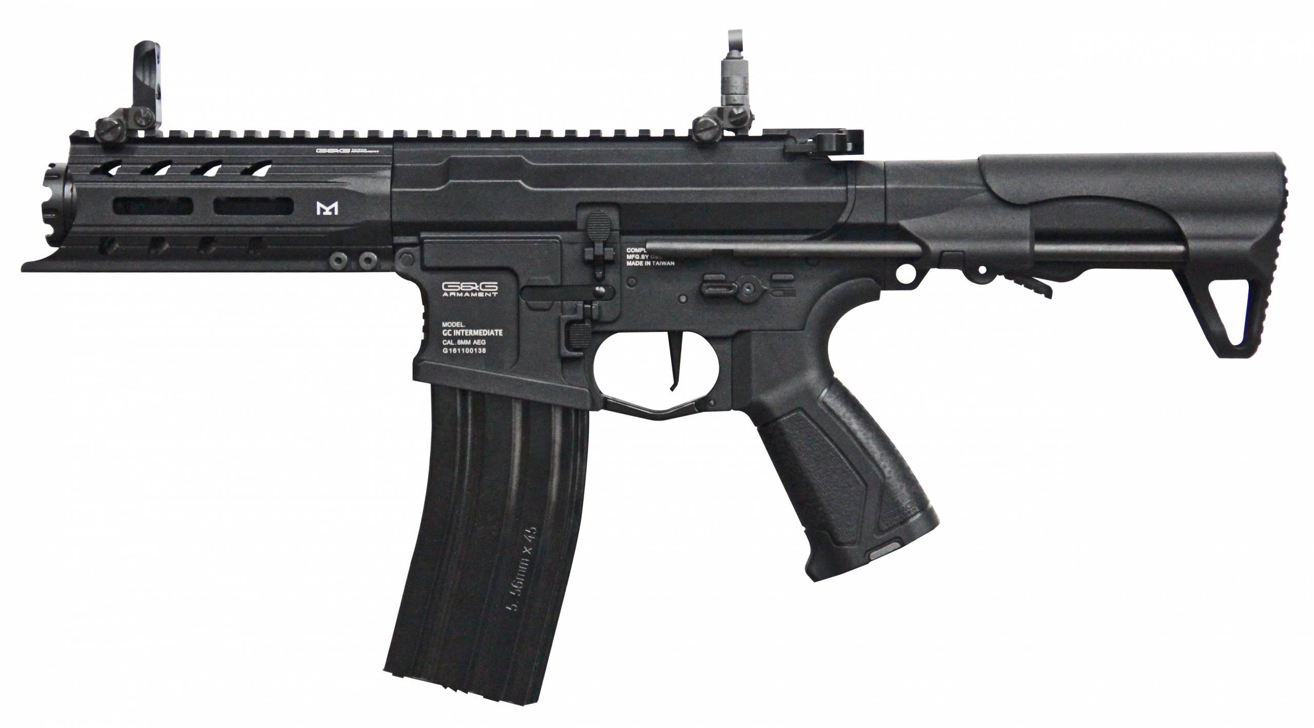 G&G ARP 556 product image