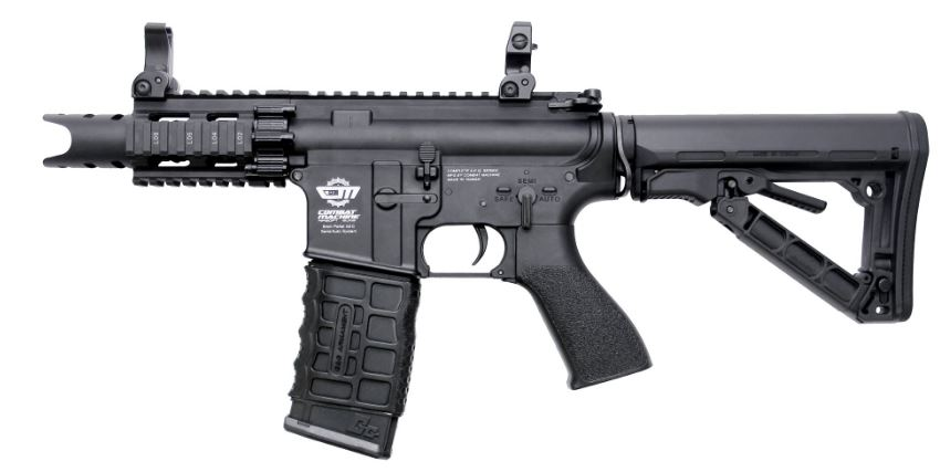 G&G Fire Hawk – Black product image