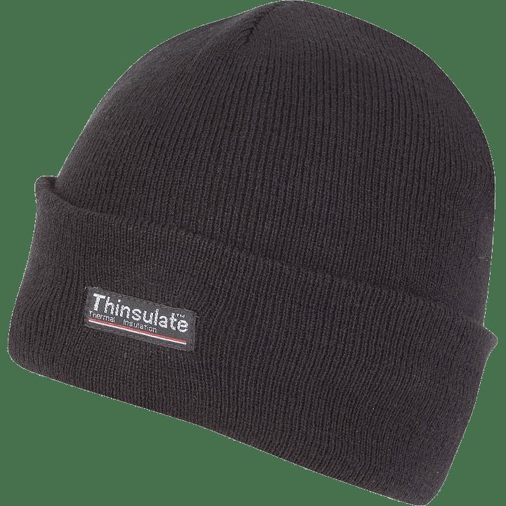 Jack Pyke Bob Hat product image