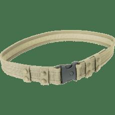 Viper Security Belt Sand image