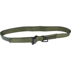 Viper Special Ops Belt Green image