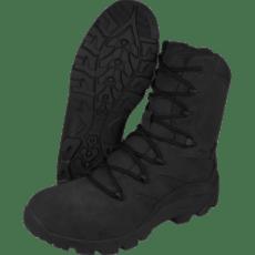 Viper Covert Boot Black image