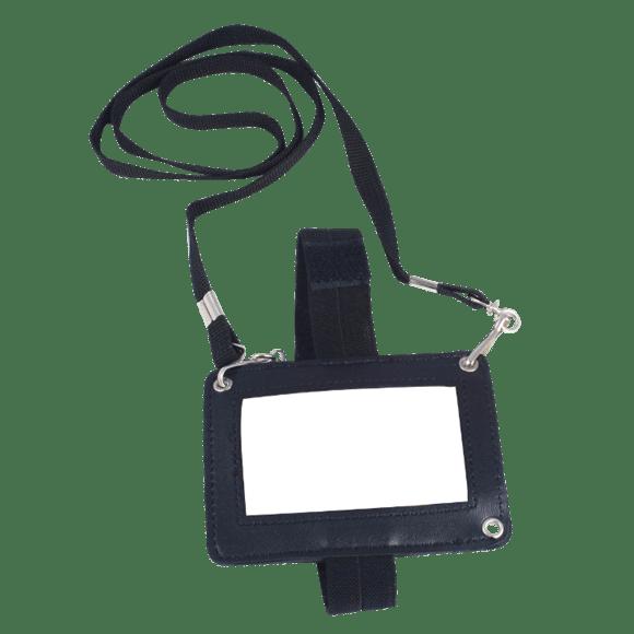 Viper 3 Way ID Holder product image