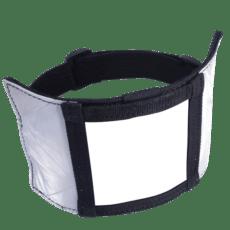 Viper ID Armband image