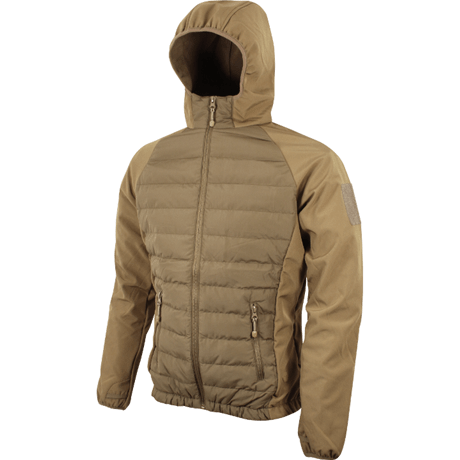 Viper Sneaker Jacket Coyote product image