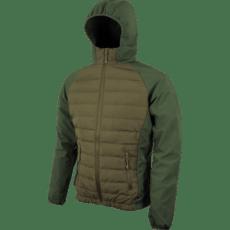 Viper Sneaker Jacket Green image