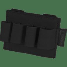 Viper Modular Shotgun Cartridge Holder Black image
