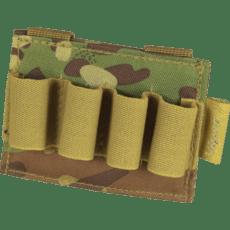 Viper Modular Shotgun Cartridge Holder Vcam image