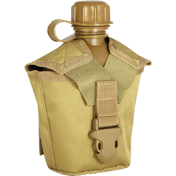 Viper Modular Water Bottle Coyote product image