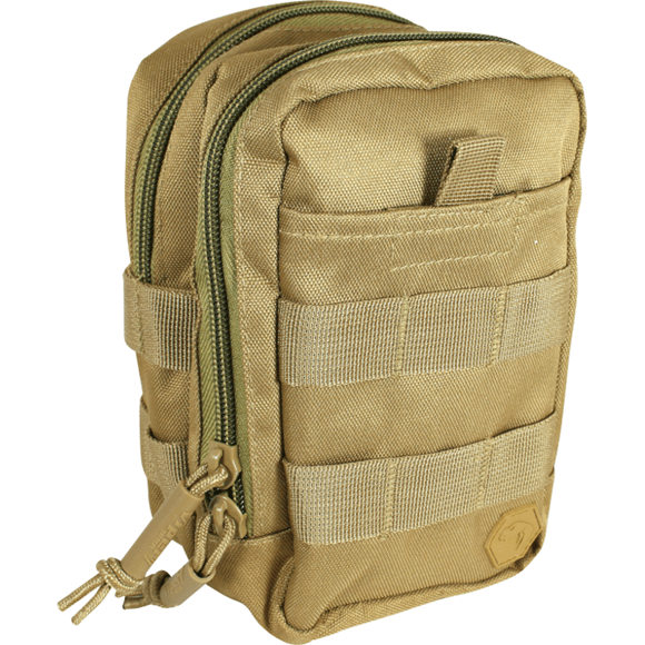 Viper Splitter Pouch Coyote product image