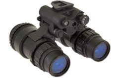 Nuprol Dummy Night Vision PVS-15 image