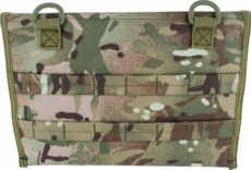 Highlander  Tablet Computer Cover Hmtc image