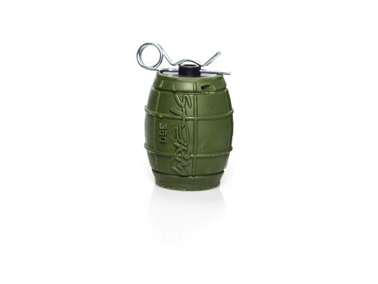 ASG Storm Grenade 360 – OD Green product image