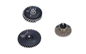Ares Complete Gear Set product image