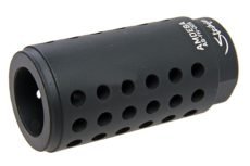 Ares Striker Flash Hider (Type 5) image
