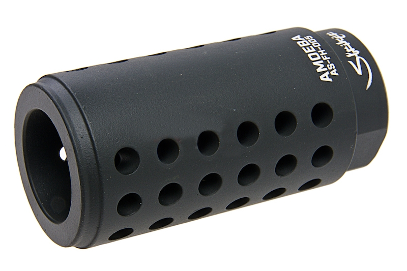 Ares Striker Flash Hider (Type 5) product image