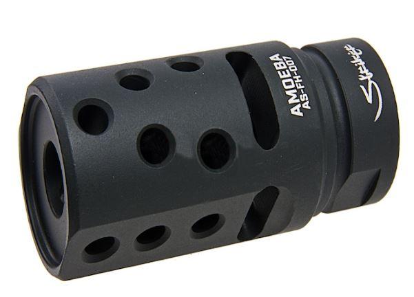 Amoeba Striker Flash Hider (AS-FH-007) product image