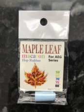 Maple Leaf – Macaron AEG – 70 Degrees image