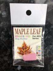Maple Leaf – Macaron AEG – 75 Degrees image