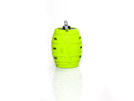 ASG Storm Grenade 360 – Lime Green product image