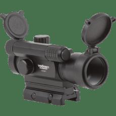 Valken Optics – V Tactical Tactical Red Dot Sight 1x35T image