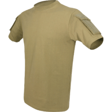 Viper Tactical T-Shirt – Coyote image