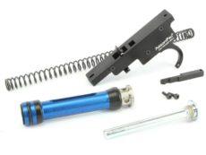 Full Upgrade, Zero Trigger Set For VSR Rifles and Clones image