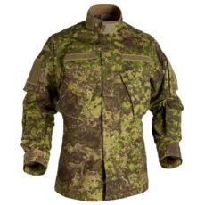 Helikon CPU Shirt Nyco Ripstop Pencott® Greenzone® image