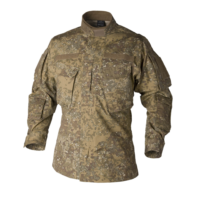 Helikon CPU Shirt Nyco Ripstop Pencott® Badlands® product image