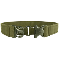 Helikon Defender Belt (Olive Green) image