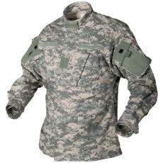 Helikon ACU Combat Shirt ACU Digital image
