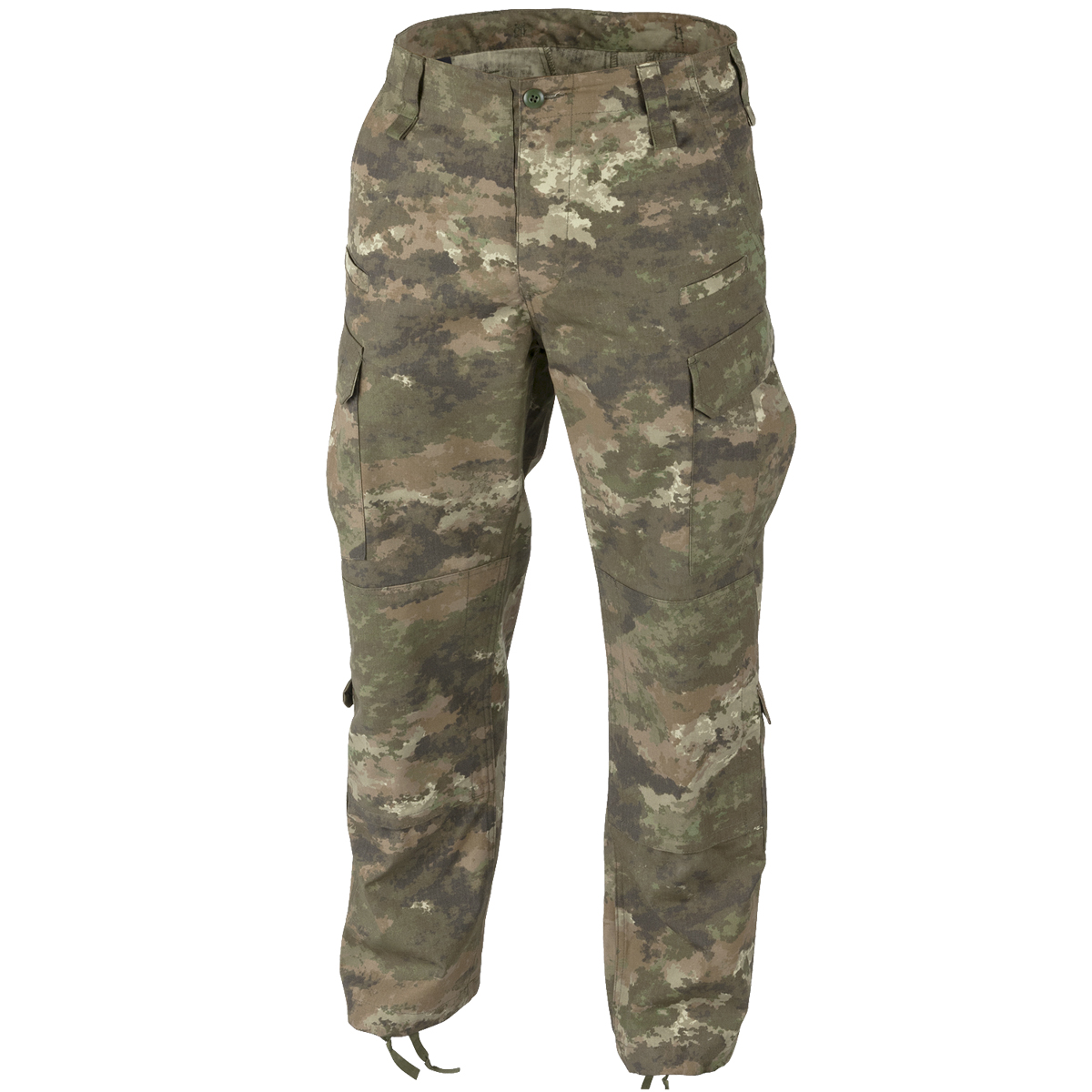 Helikon CPU Trousers (Legion Forest) product image