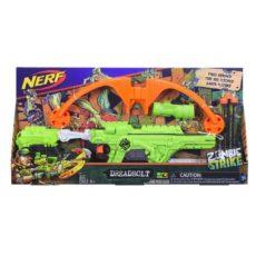 Nerf Zombie Strike Dreadbolt image