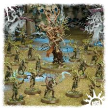 Start Collecting! Sylvaneth image