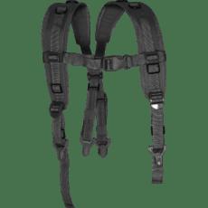 Viper Locking Harness image