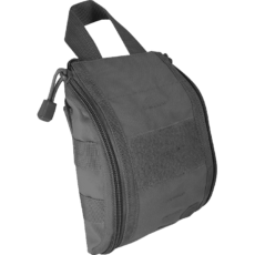 Viper Express Utility Pouch Medium image