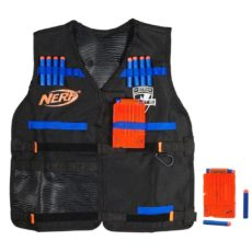 Nerf Nstrike Elite Tactical Vest image