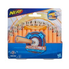 Nerf N-Strike Elite Accustrike Series 24-Pack Refill image