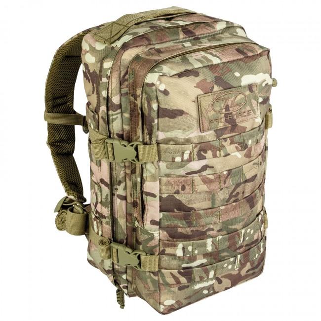 Highlander Recon Pack 20L product image