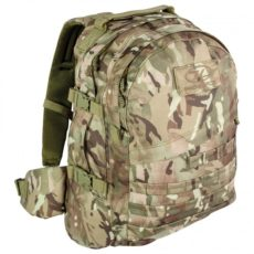 Highlander Recon Pack 40L image