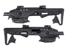 CAA Roni M9A1 Conversion Kit – Black image