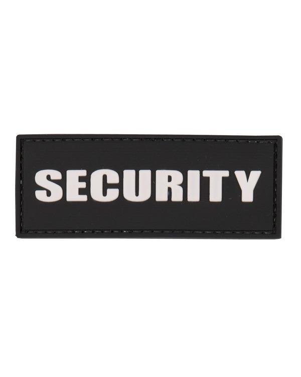 Kombat Security Patch product image