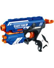 Blaze Storm Delta Pistol image