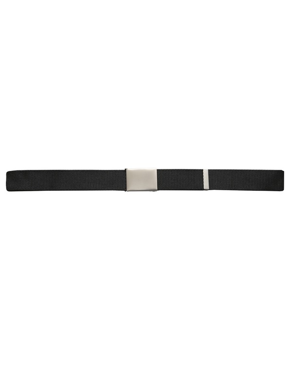 Army Clasp Belt – Black product image