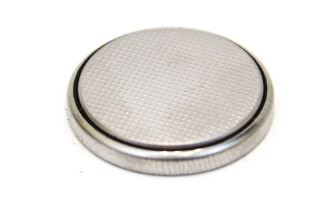 CR2032 Button Cell Battery product image