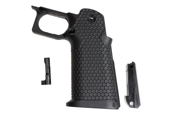 Armorer Works Hi-Capa Grip Kit 2 product image