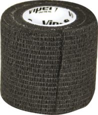 Viper Tactical Tape Wrap – Black image