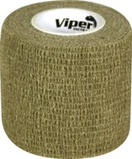 Viper Tactical Tape Wrap – Green image