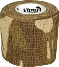 Viper Tactical Tape Wrap – VCam image